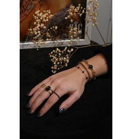 Zag Bijoux ZAG armband schakel