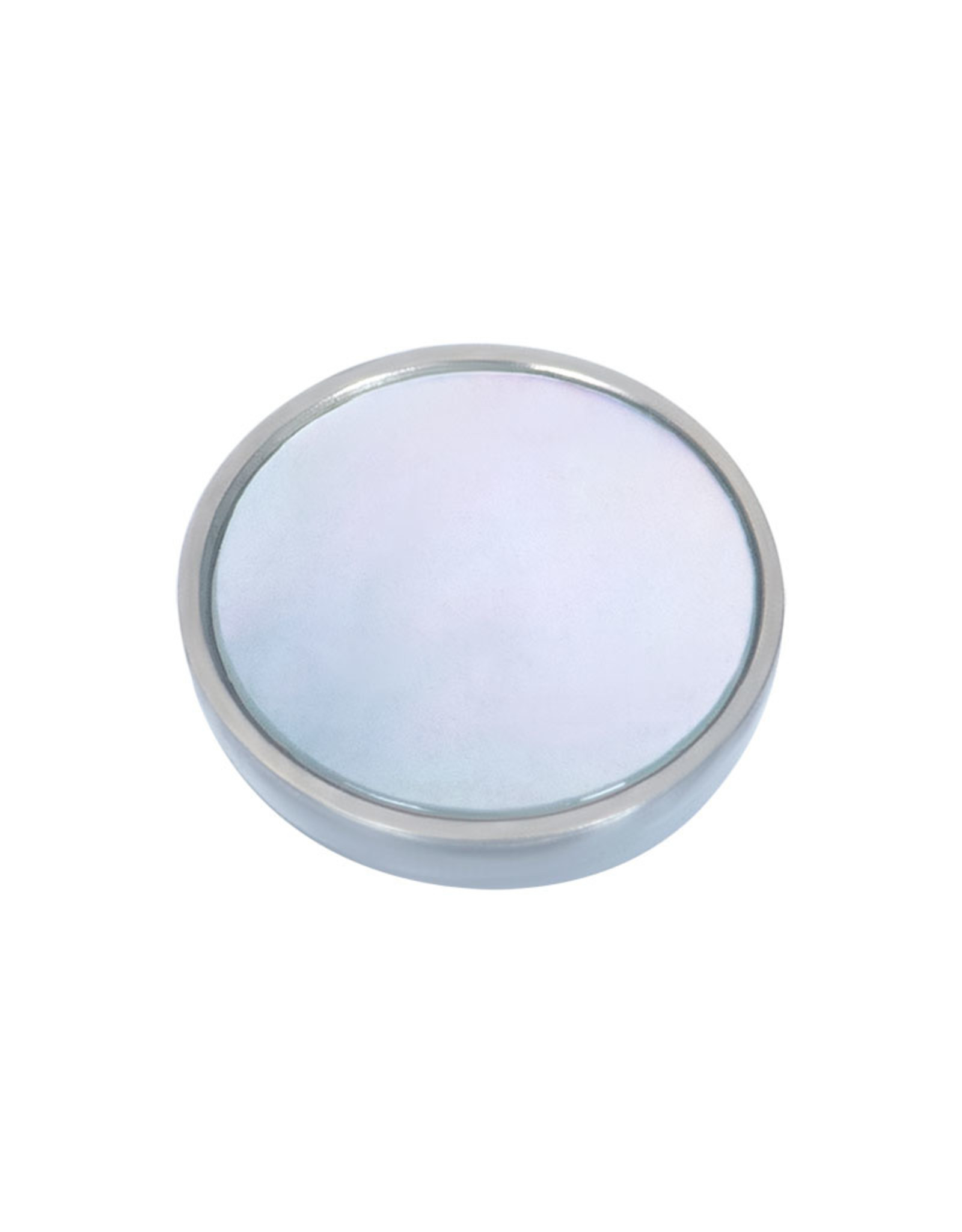 iXXXi Jewelry iXXXi top part white shell