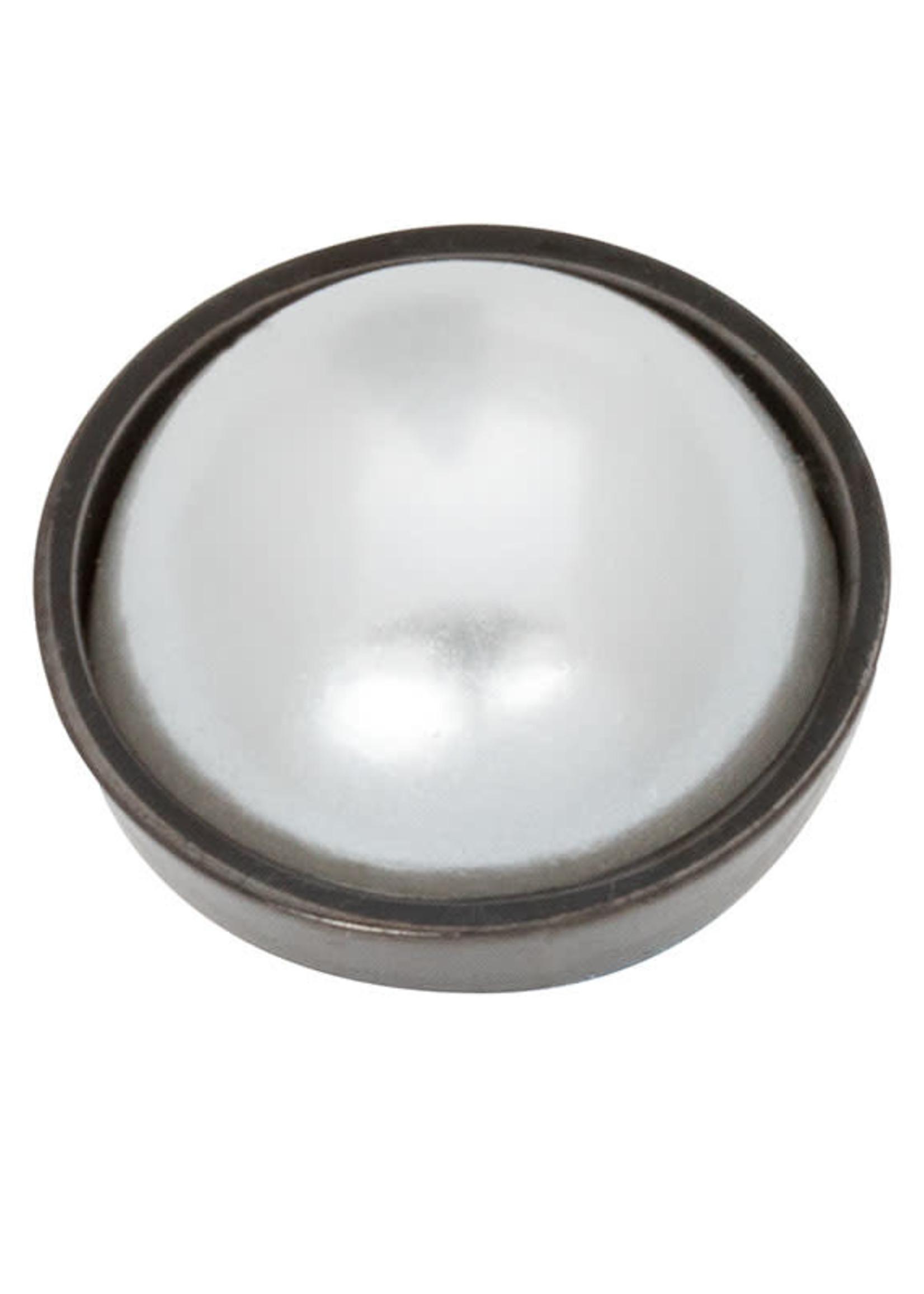 iXXXi Jewelry iXXXi top part pearl