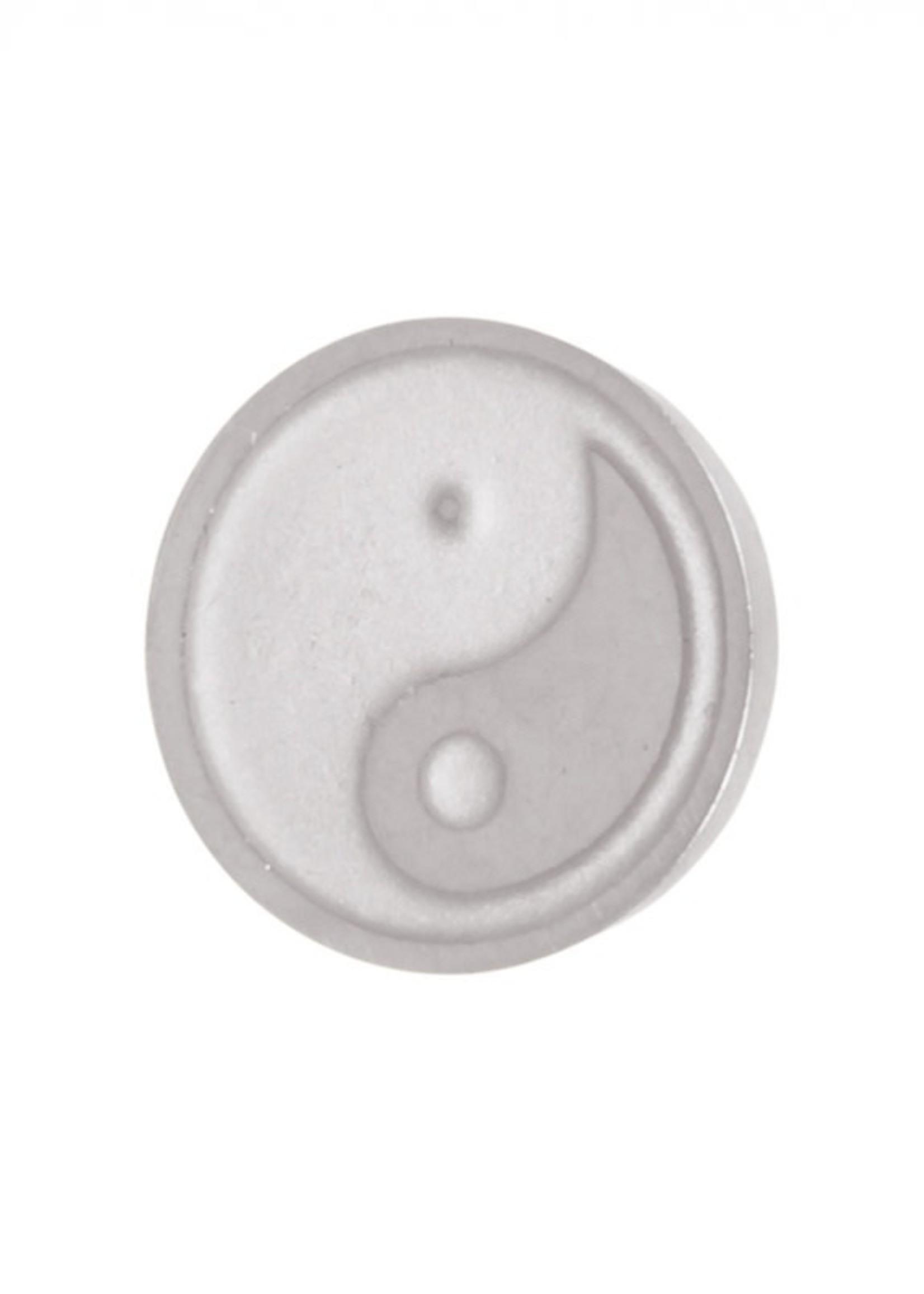 iXXXi Jewelry iXXXi top part yingyang