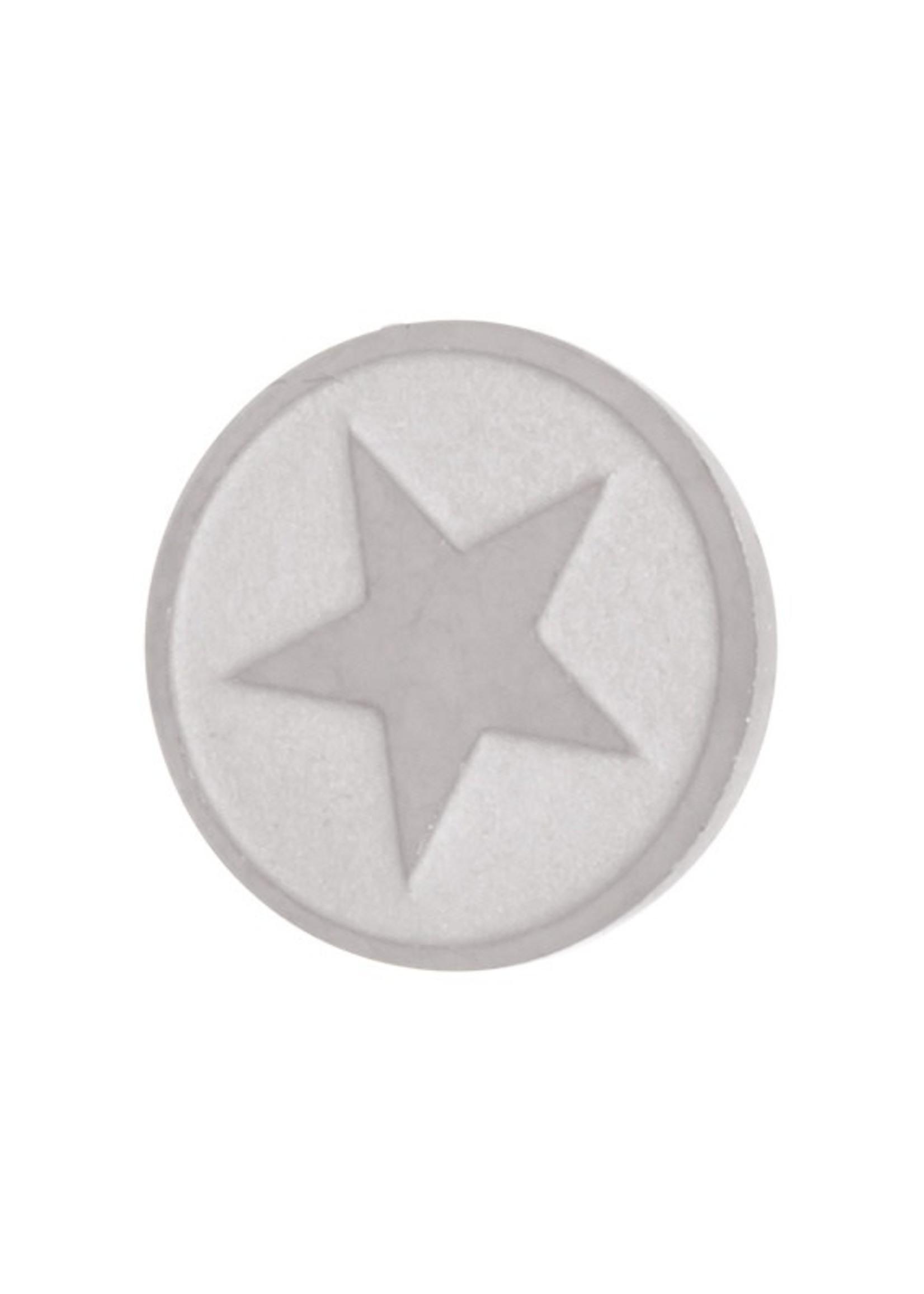 iXXXi Jewelry iXXXi top part star