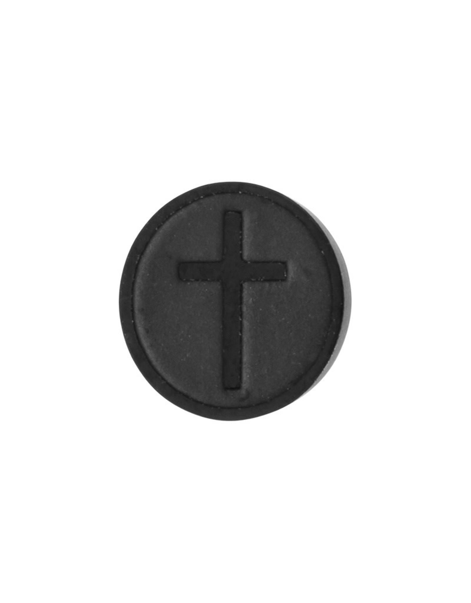 iXXXi Jewelry iXXXi top part kruis