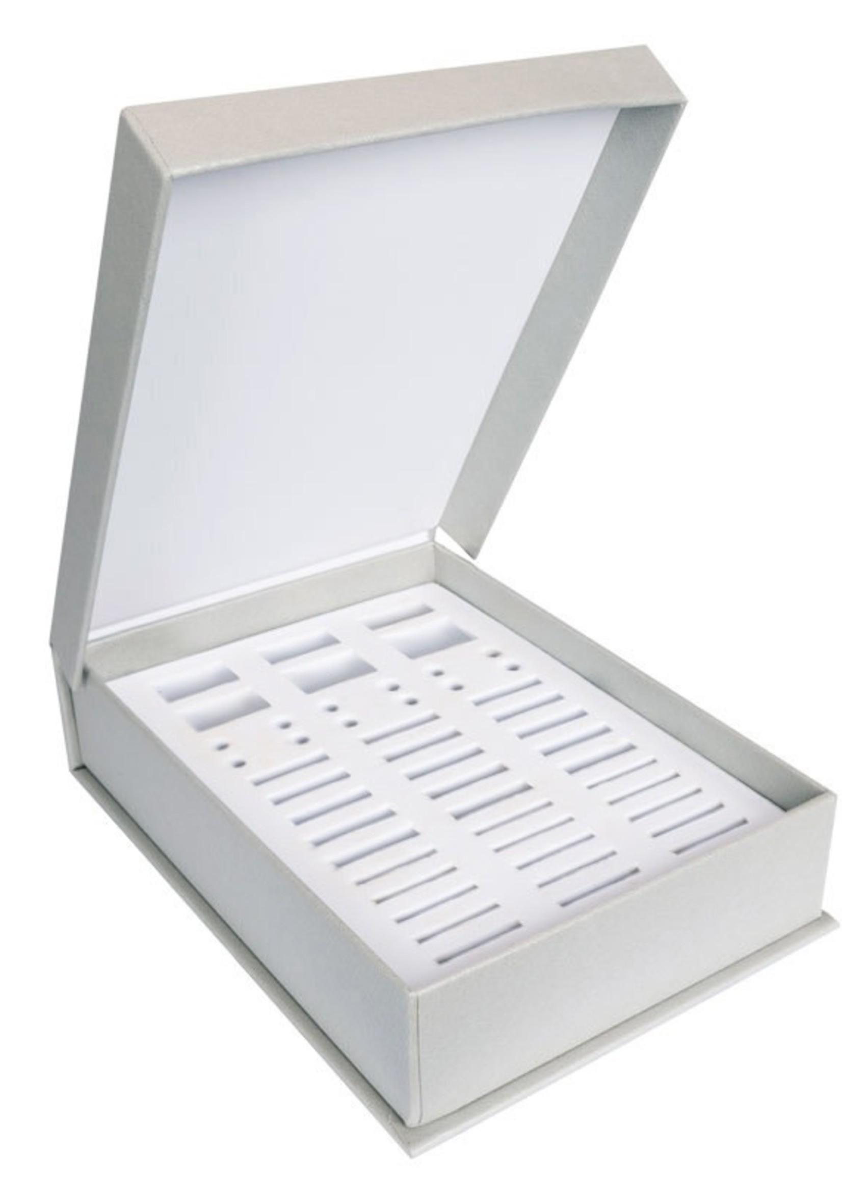 iXXXi Collectorbox klein