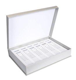 iXXXi Jewelry iXXXi Collectorbox groot