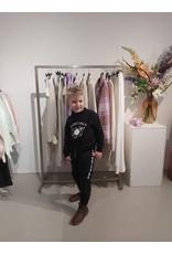 Studio Mays Sudio Mays Sweater - Moon Child Kids
