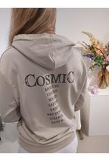 Studio Mays Studio Mays Hoodie - Cosmic
