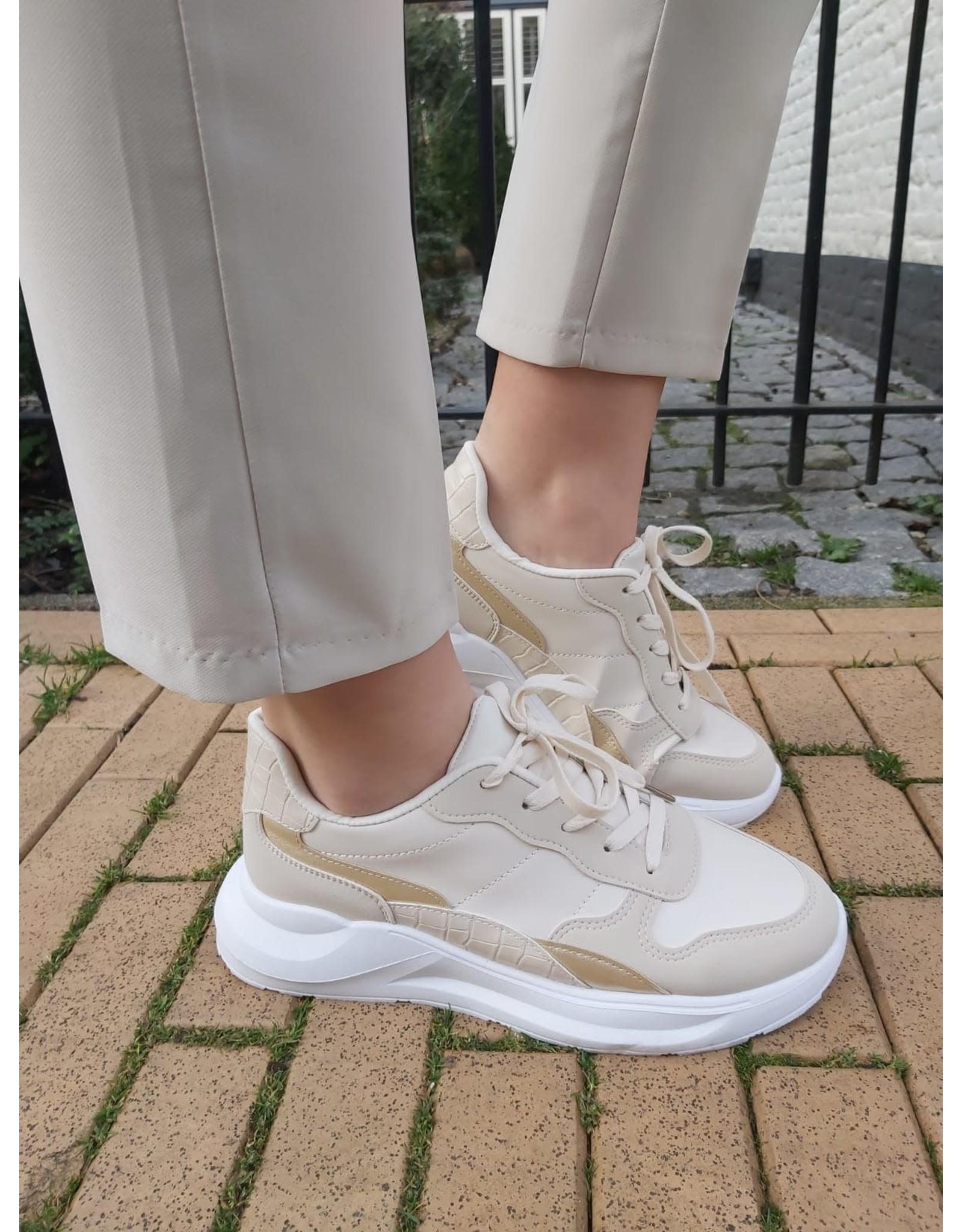 L'Avenue Sneaker Isabelle