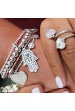 Joy Bali JOY ring Feliz - Ti Amo