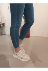 Nina Carter Jeans Jill