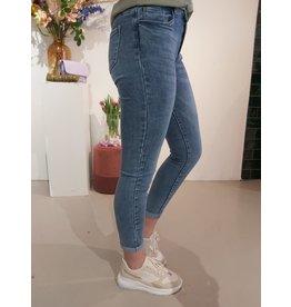 Nina Carter Jeans Yara