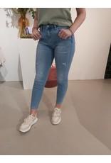 Nina Carter Jeans Julia