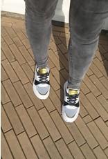 Fabs Shoes Fabs Sneakers Noa