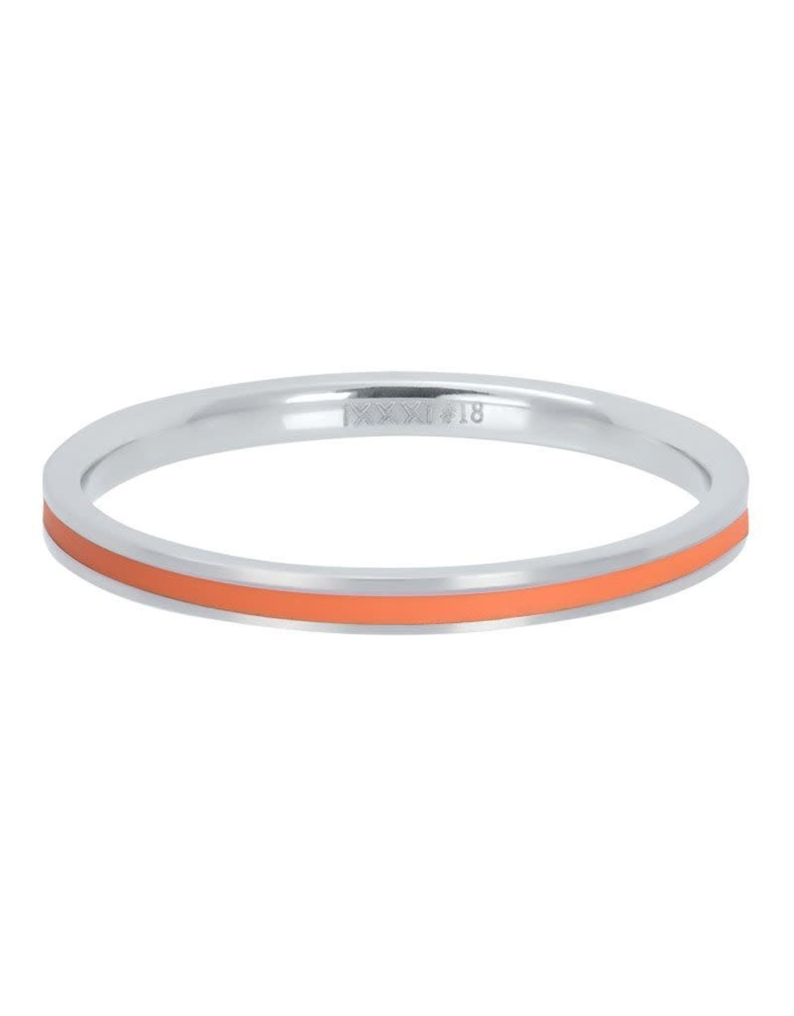 iXXXi Jewelry iXXXi vulring line coral