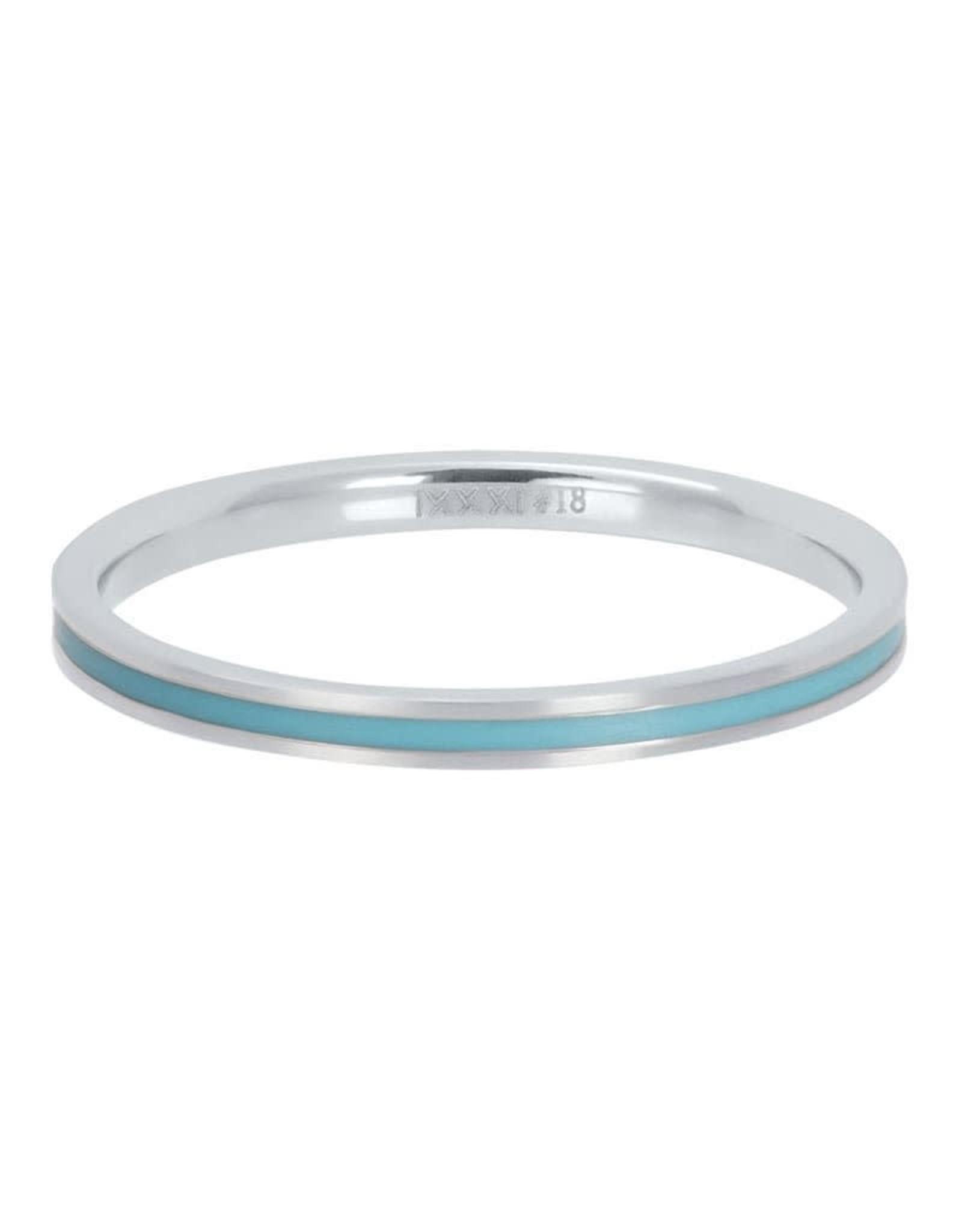 iXXXi Jewelry iXXXi vulring line turquoise