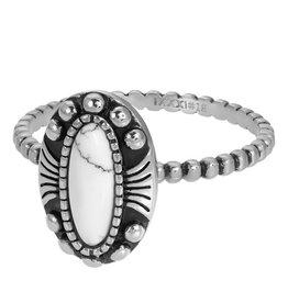 iXXXi Jewelry iXXXi vulring indian white