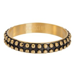 iXXXi Jewelry iXXXi vulring gypsy