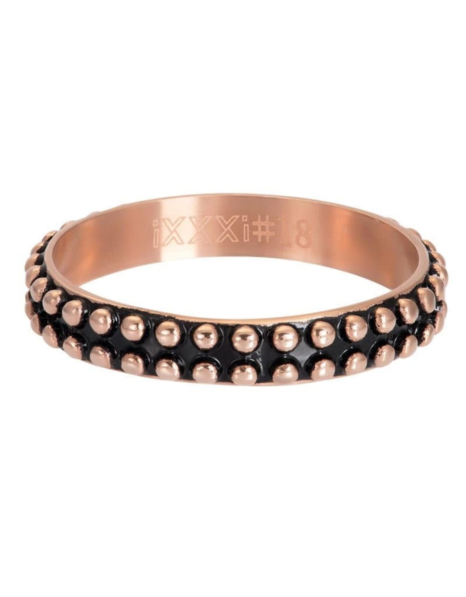 iXXXi Jewelry iXXXi vulring gypsy - rose