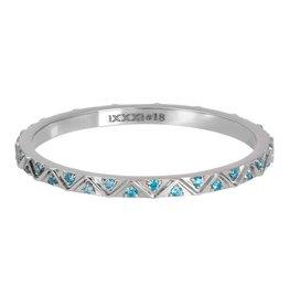iXXXi Jewelry iXXXi vulring bohemian aqua