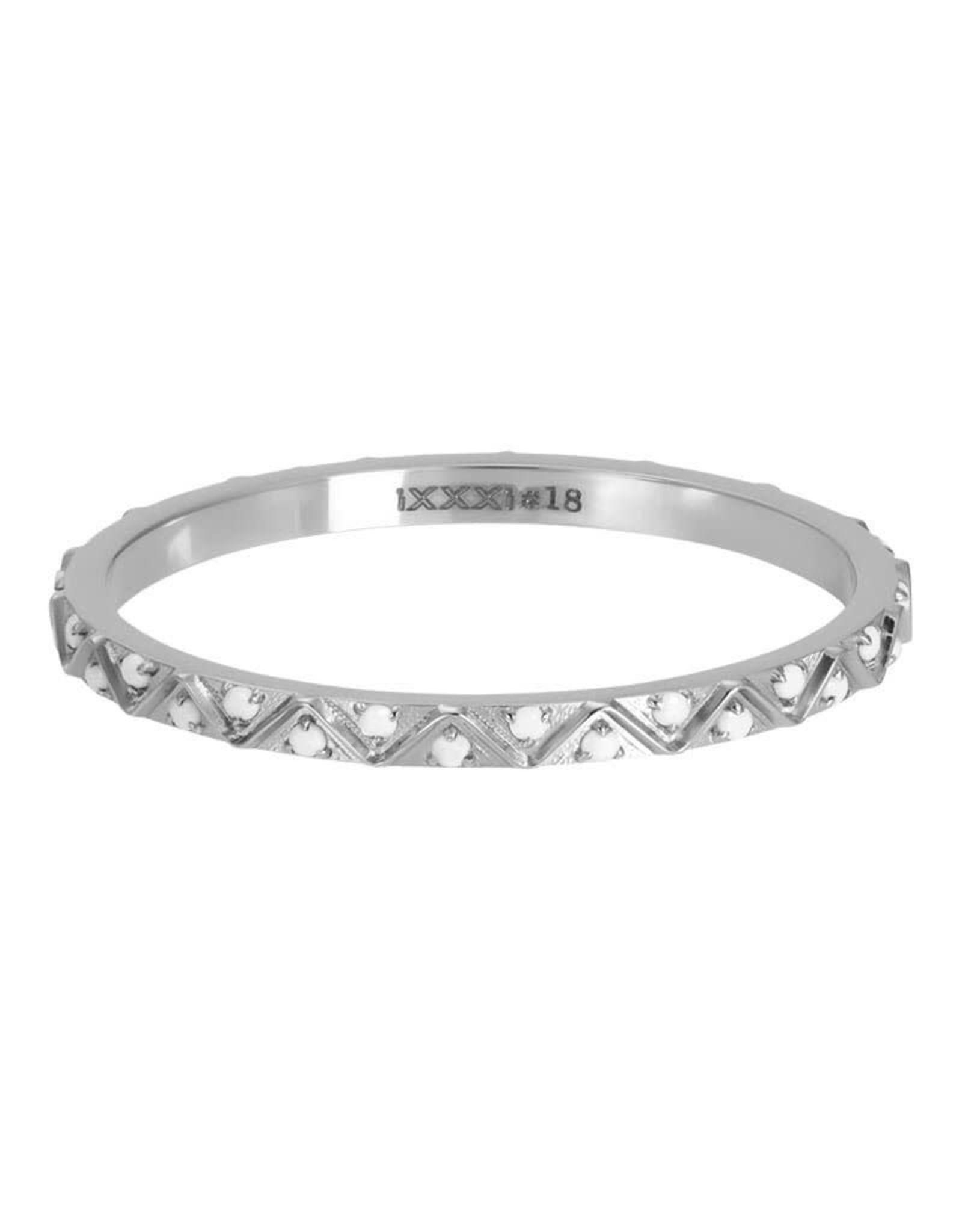 iXXXi Jewelry iXXXi vulring bohemian opal