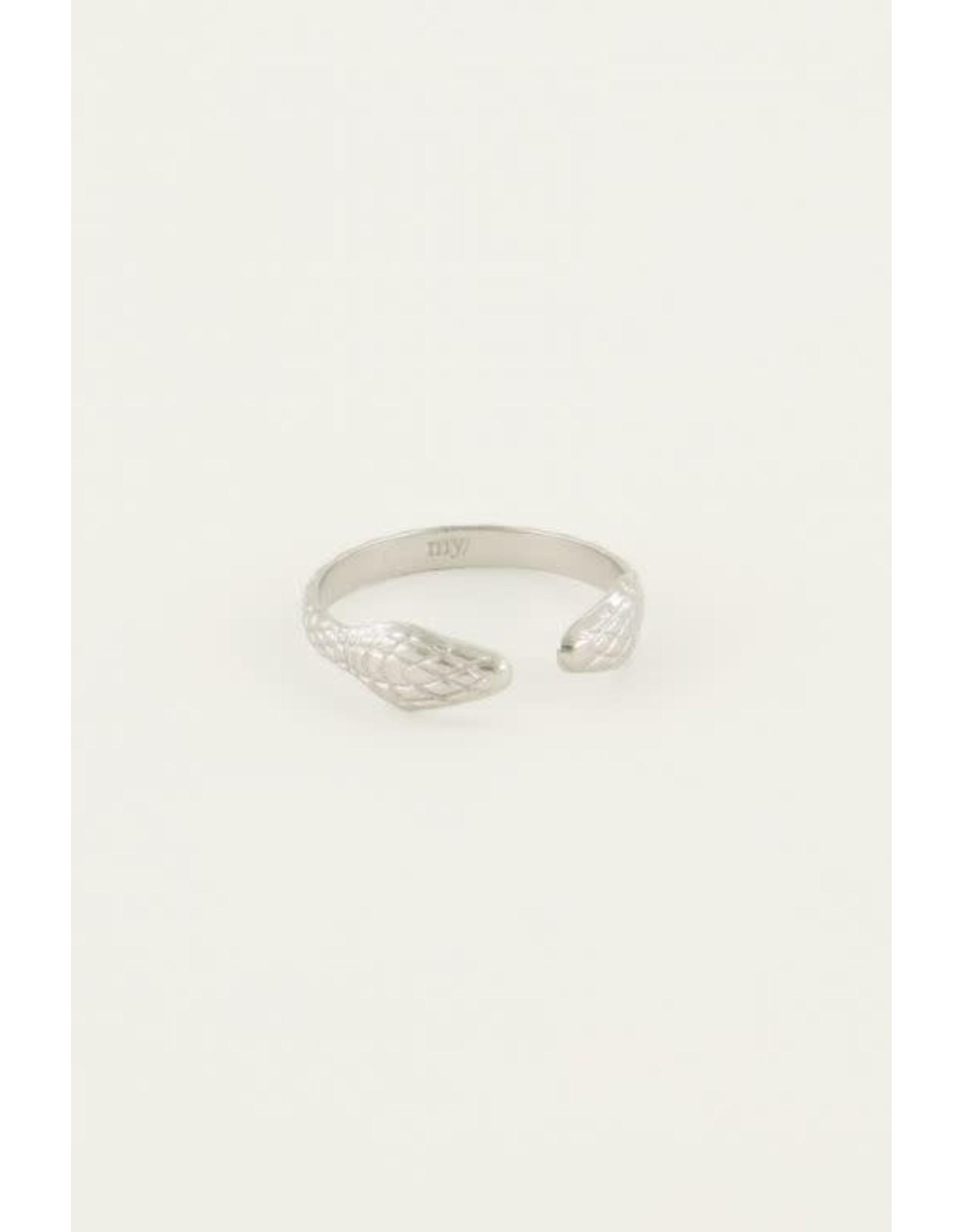 My Jewellery My Jewellery ring slang
