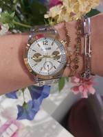 Schakel horloge
