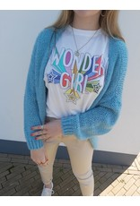 Shirt Wondergirl
