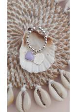 Joy Bali Sandy BAY lila
