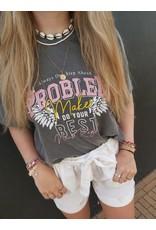 Shirt Problem Maker