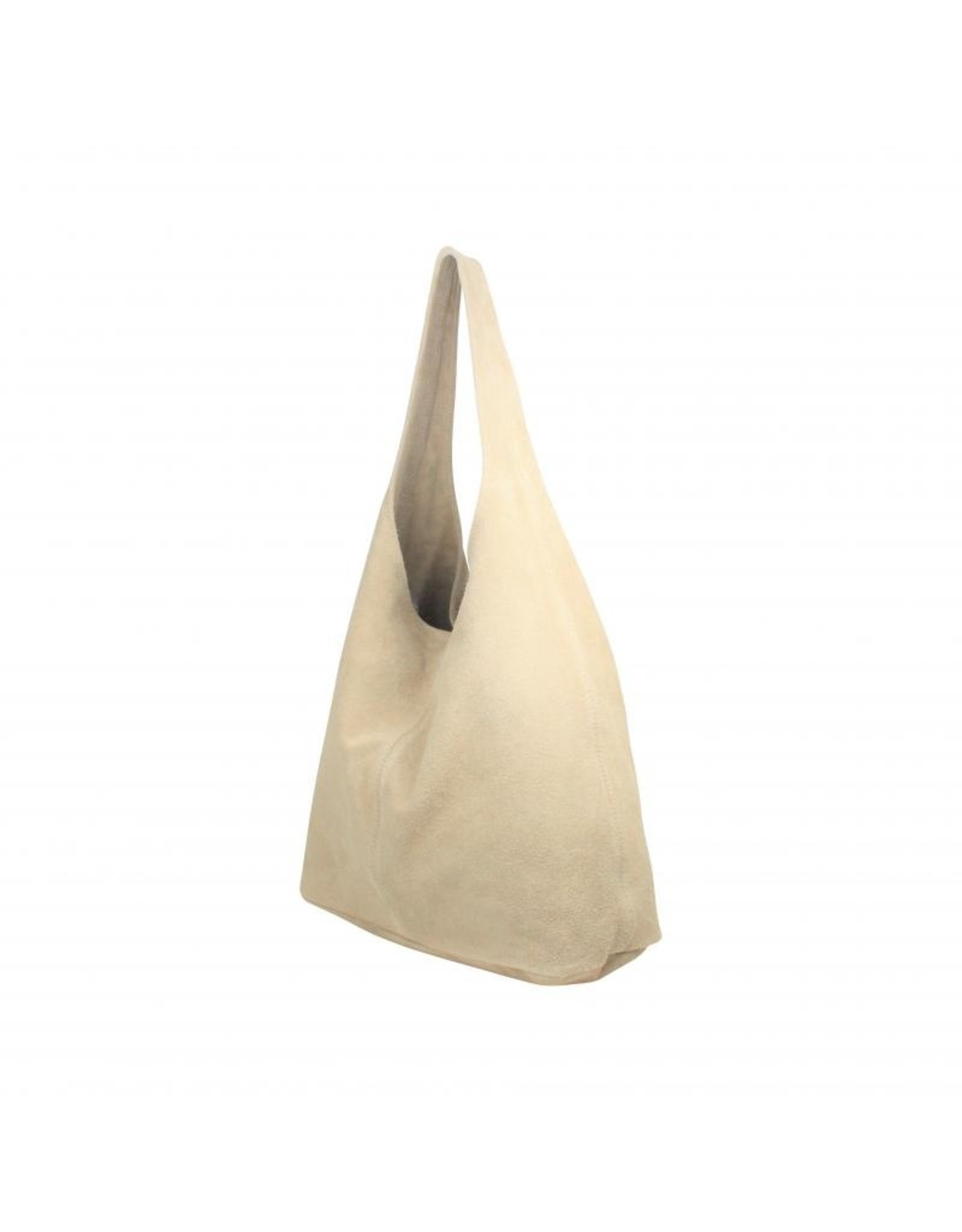 Baggyshop Baggy Bag