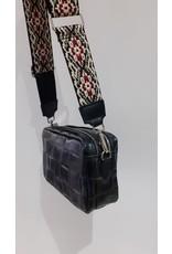 Baggy Shop Baggyshop bag strap 'Handle me' gardien