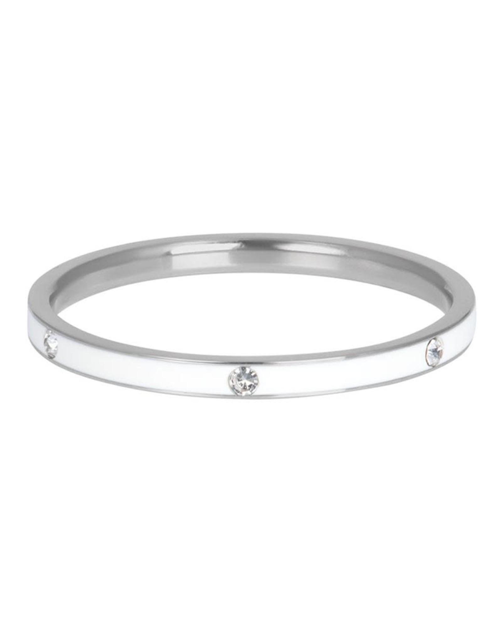 iXXXi Jewelry iXXXi vulring Nova 2mm