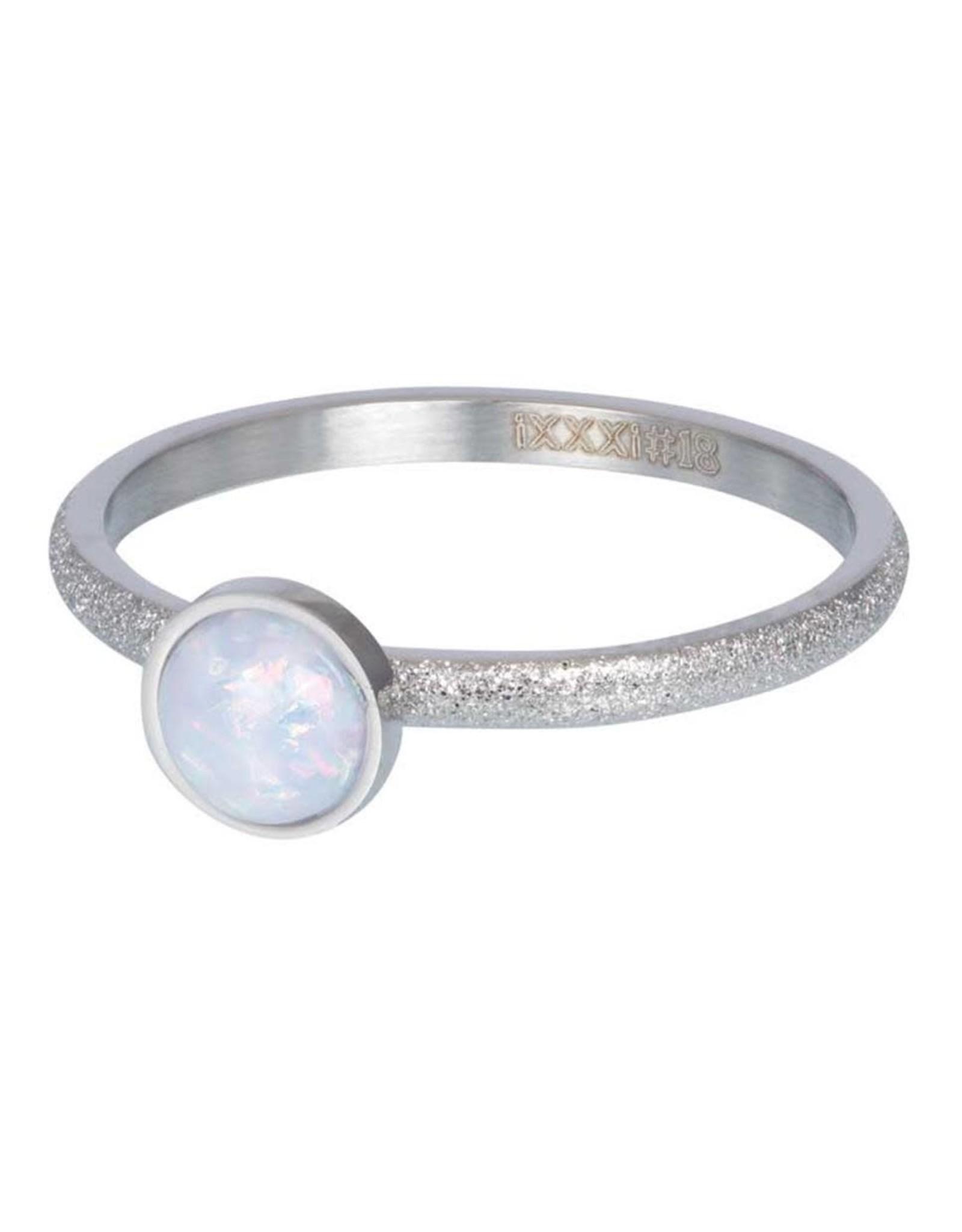 iXXXi Jewelry iXXXi vulring Yuki