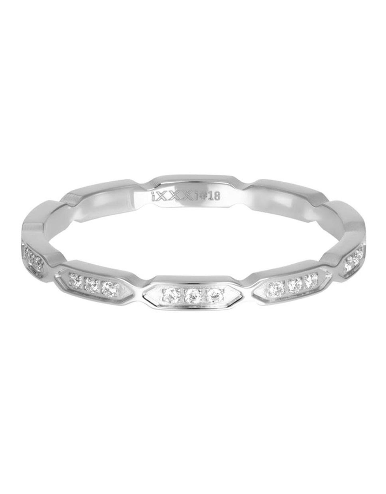 iXXXi Jewelry iXXXi vulring Noor