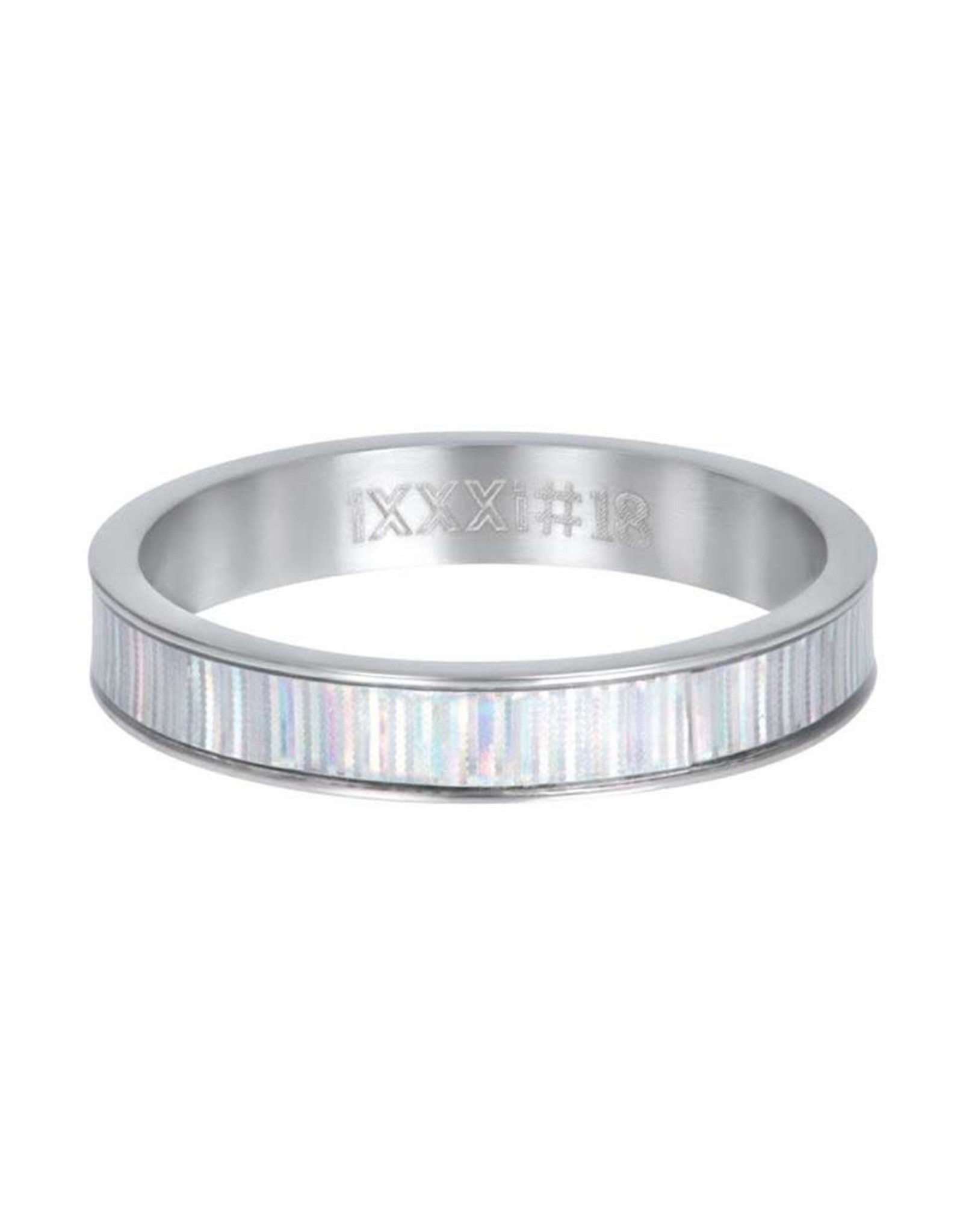 iXXXi Jewelry iXXXi vulring Frozen