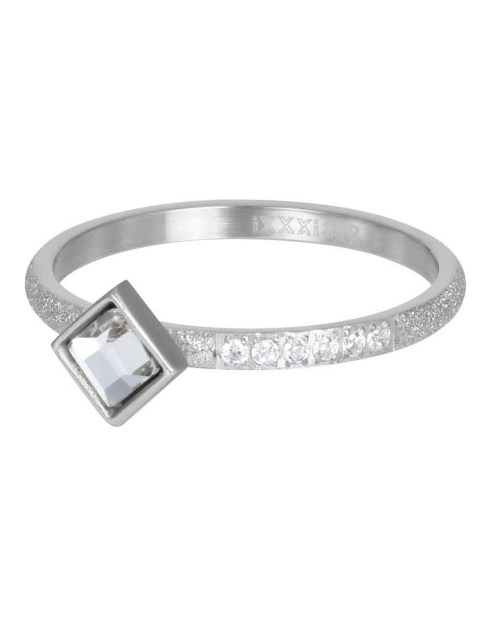 iXXXi Jewelry iXXXi vulring Lumi