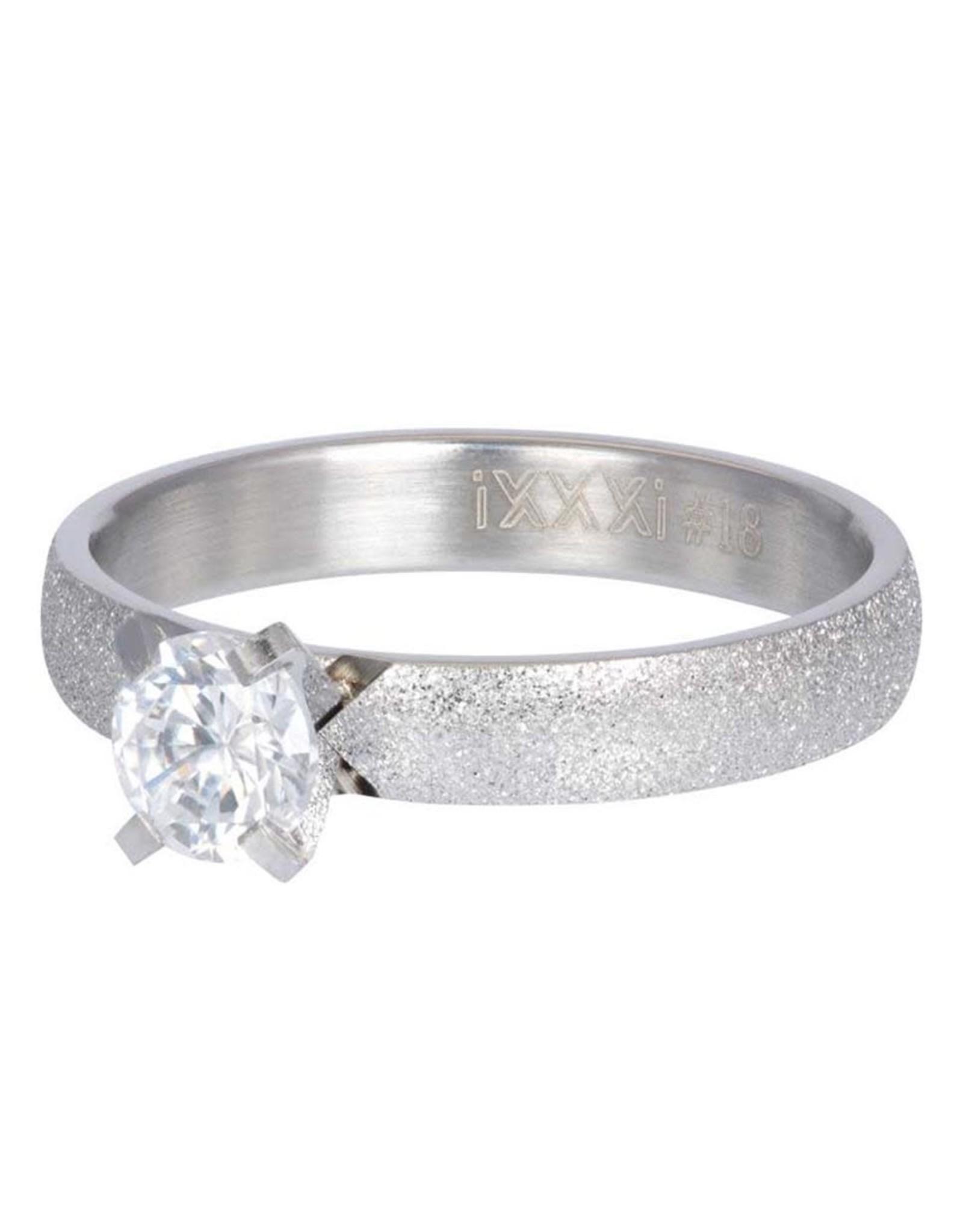 iXXXi Jewelry iXXXi vulring Estelle