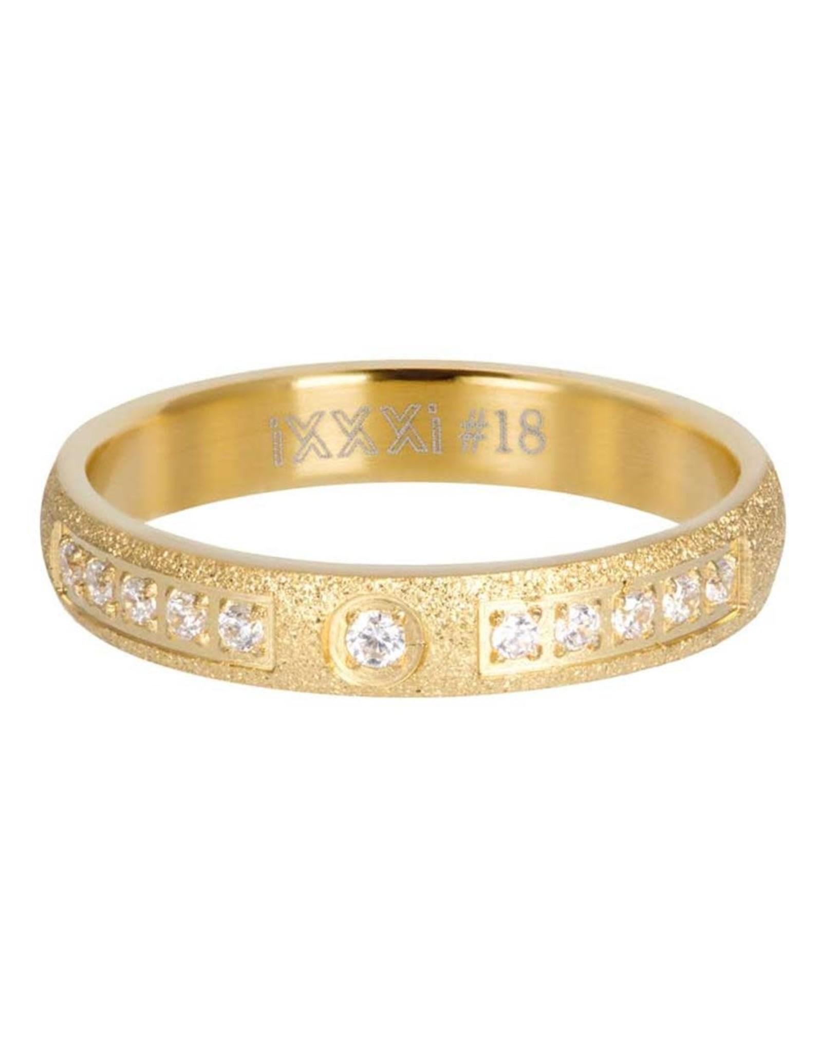 iXXXi Jewelry iXXXi vulring Blaze