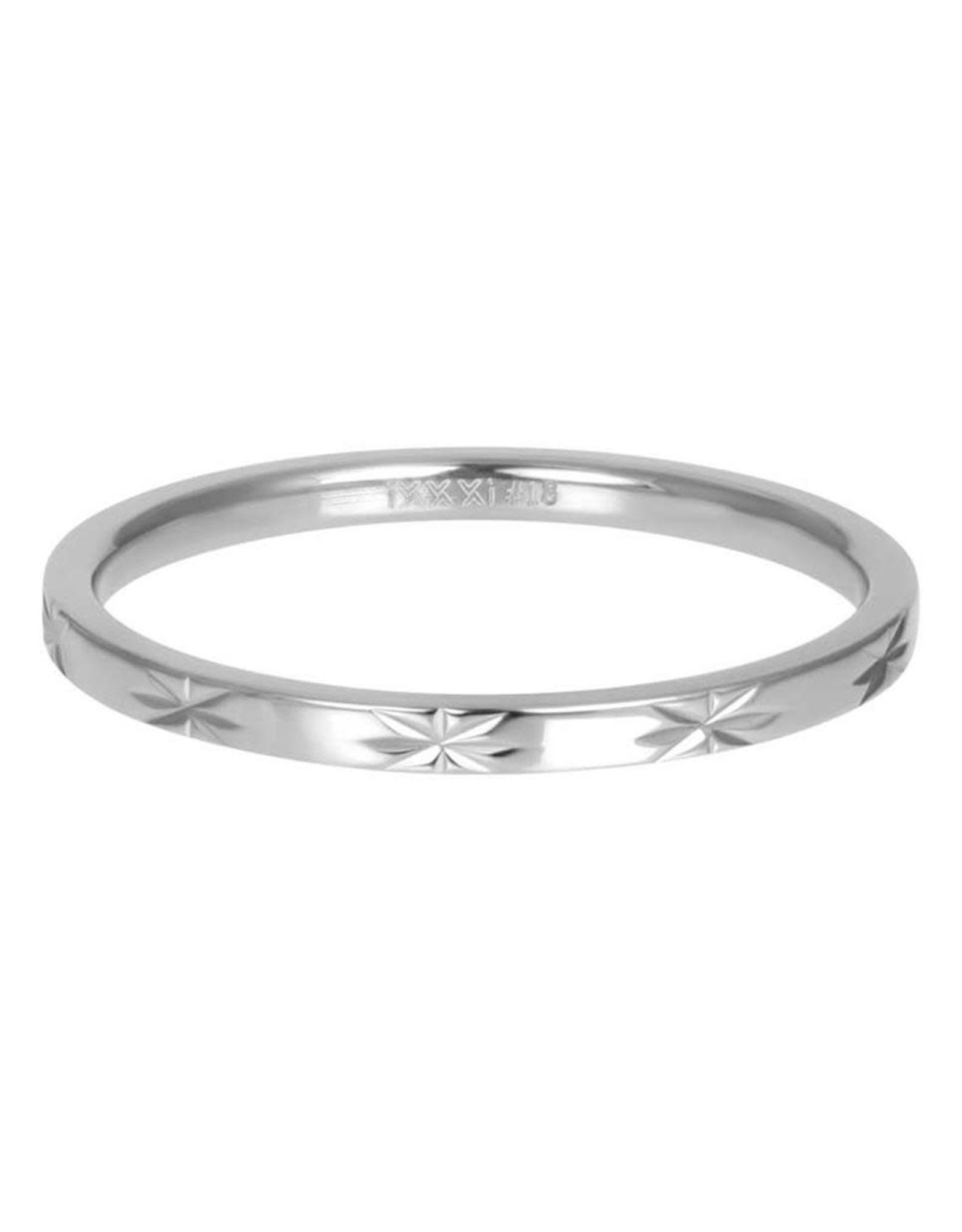 iXXXi Jewelry iXXXi vulring Sterre