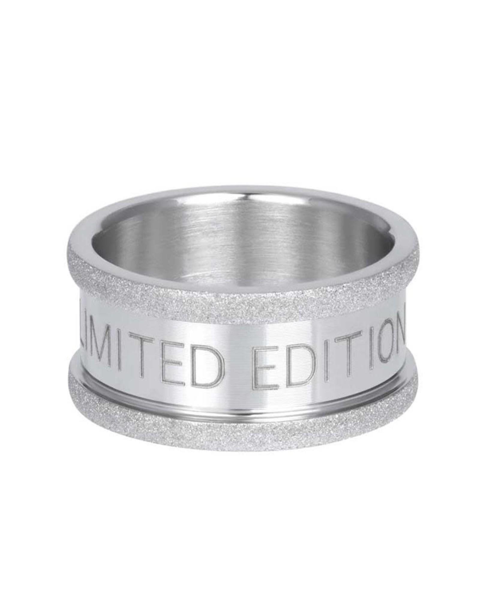 iXXXi Jewelry iXXXi basishuls Litmited Edition 12mm