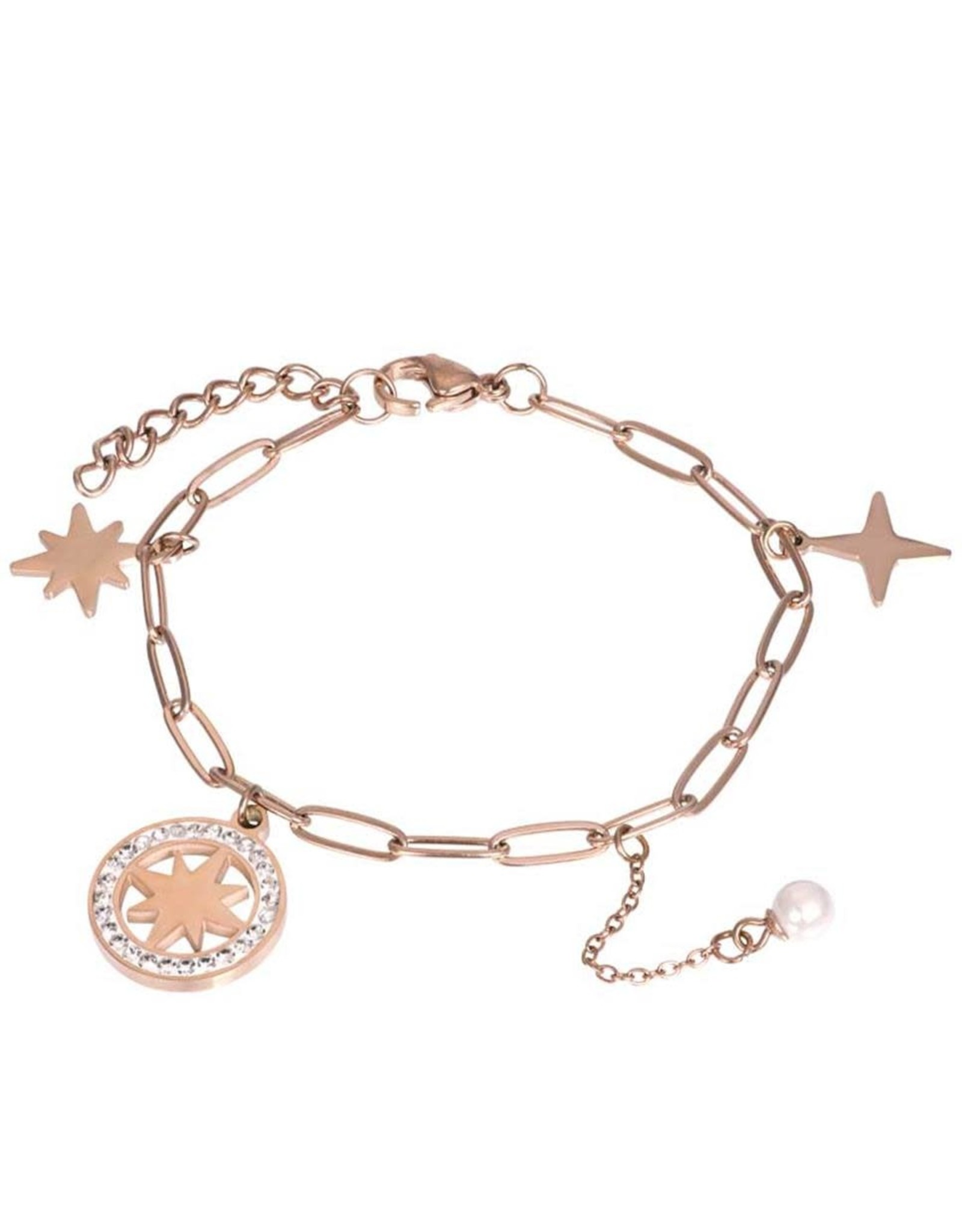 iXXXi Jewelry iXXXi armband sparkle