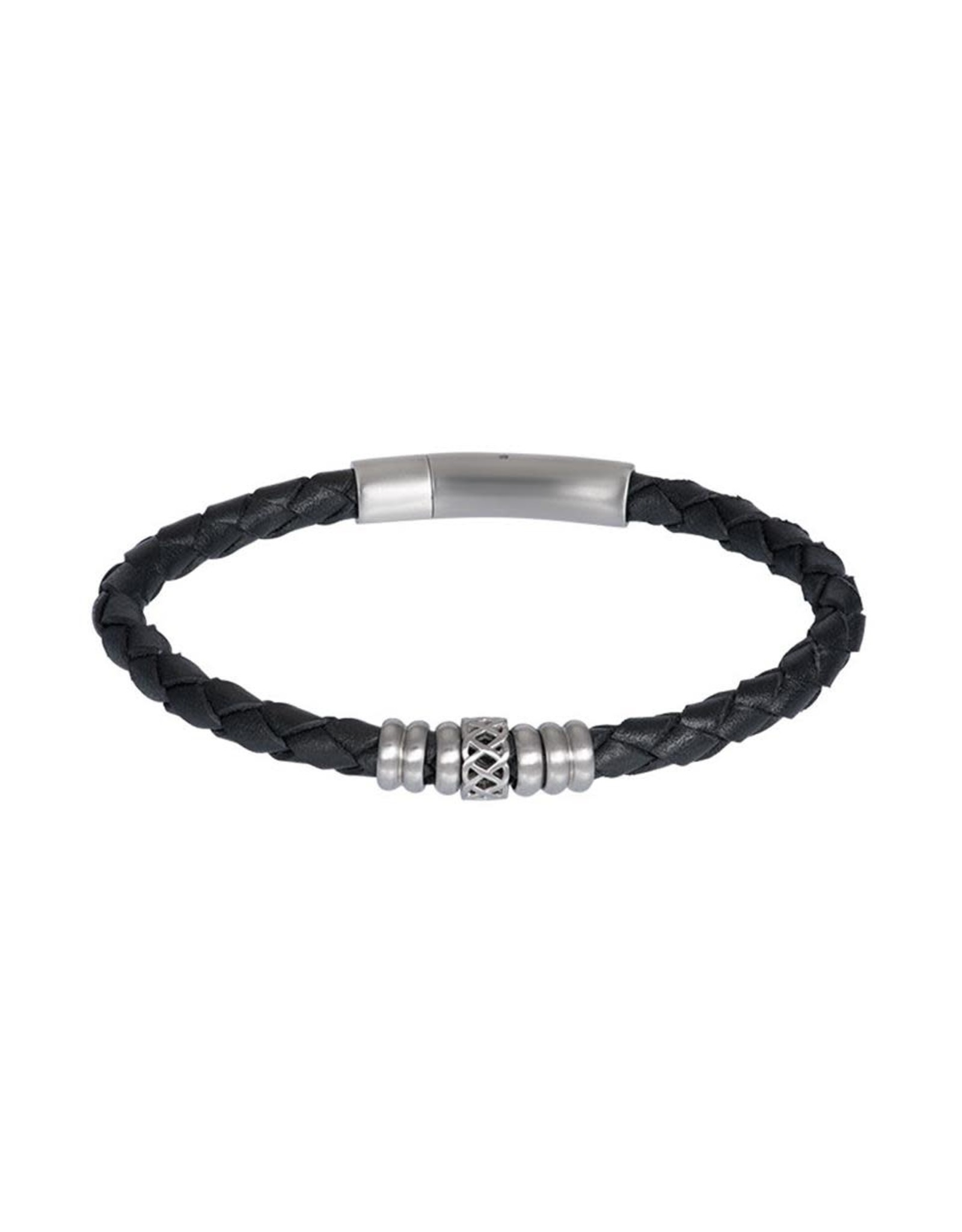 iXXXi Jewelry iXXXi Men armband Yuki mt 21