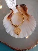 Joy Bali JOY Cenik ring goud - Corazon