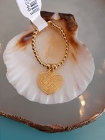 Joy Bali JOY Cenik ring goud - Boda
