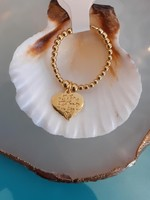 Joy Bali JOY Cenik ring goud -  Little Things