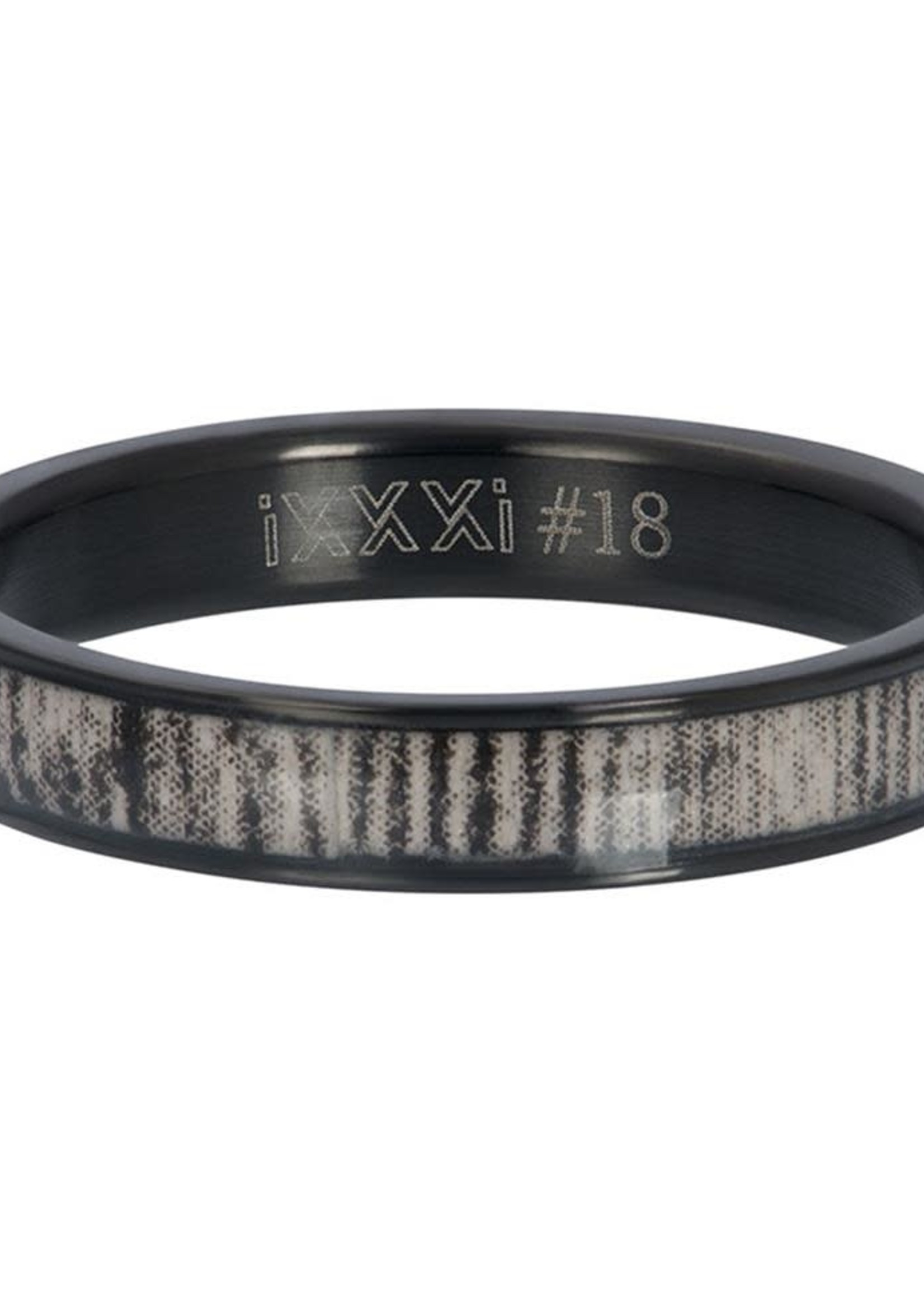 iXXXi ringen iXXXi Hyena