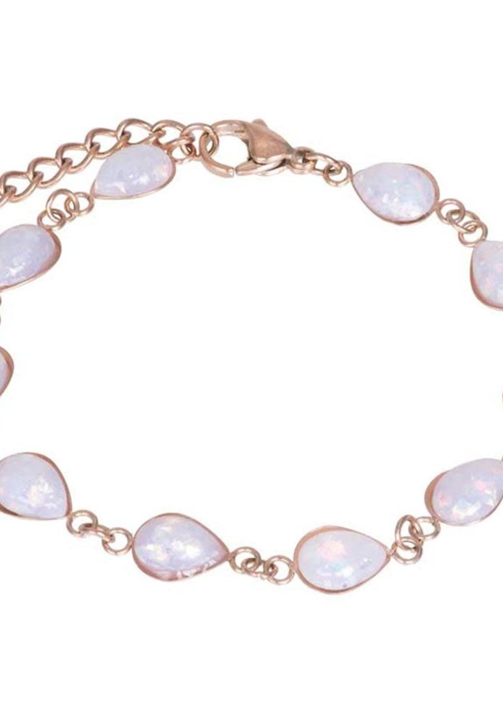 iXXXi Jewelry iXXXi armband Karli Rose