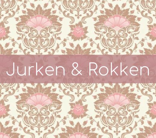 Jurken & Rokken