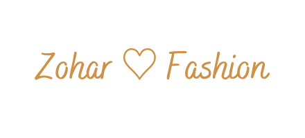 Zohar Fashion