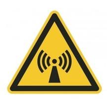 w005_niet-ioniserende_straling