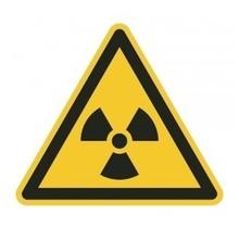 w003_radioactieve_stoffen